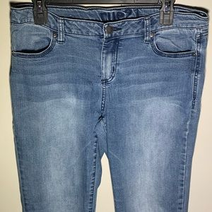 Rue 21 Jeans - Size 9/10L